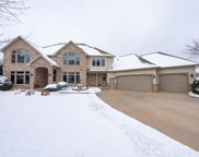 3135 Teardrop Court, Appleton image