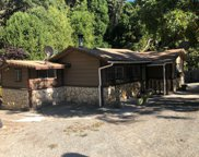 1286 Metcalf Rd, San Jose image