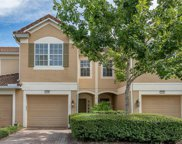 7138 Showcase Lane, Orlando image