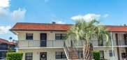 200 Saint Lucie Unit #610, Cocoa Beach image