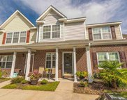 3534 Chestnut Dr. Unit 3534, Myrtle Beach image