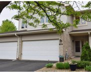 7343 Bolton Way Unit #19, Inver Grove Heights image