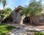 5950 N 78th Street Unit #163, Scottsdale image