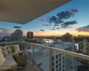 209 N Fort Lauderdale Beach Blvd Unit PH-C, Fort Lauderdale image