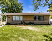762 W Lakeview Rd, Lindon image