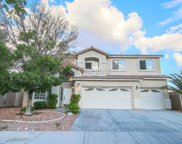 3920 kings hill Road, North Las Vegas image