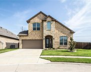 5153 Ambergris Trail, Fort Worth image