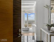 3750 South Las Vegas Boulevard Unit #4202, Las Vegas image