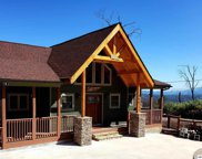 748 Wiley Oakley Drive, Gatlinburg image