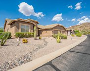 8814 E Golden Cholla Drive, Gold Canyon image
