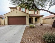 14152 W Larkspur Drive, Surprise image