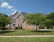 147  Weeping Spring Drive, Mooresville image