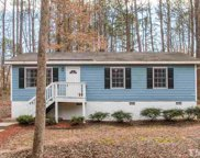 1039 Holden Road, Youngsville image