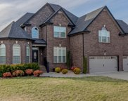 2600 Browning Way, Clarksville image