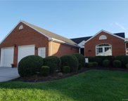 5903 Lakemere Drive, Chesterfield image