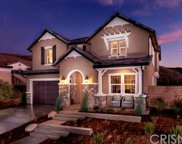 3528 Apple Court, Simi Valley image