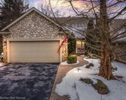 6582 Forest Ridge, Independence Twp image