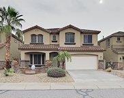 16653 S 27th Drive, Phoenix image