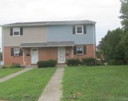 640 South 14Th, Catasauqua image