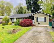 36216 20th Place S, Federal Way image