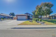 11105 Cave, Bakersfield image