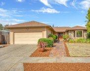 3837 Sherbrook  Drive, Santa Rosa image