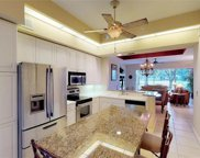 24671 Canary Island Ct Unit 102, Bonita Springs image