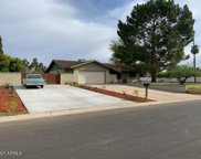 5550 E Emile Zola Avenue, Scottsdale image