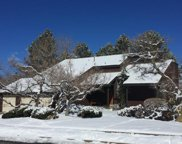 3371 E Tree Farm Ln S, Cottonwood Heights image