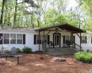 1800 Lynch Lake Rd, Odenville image