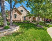 7000 Mossycup Lane, North Richland Hills image