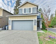 19312 1st Ave W, Bothell image