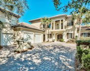 3429 Burnt Pine Lane, Miramar Beach image