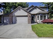 434 NW RIVERVIEW  WAY, Gresham image