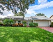 6736 Eastpointe Pines Street, West Palm Beach image