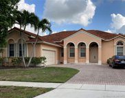 16461 Nw 12th St, Pembroke Pines image