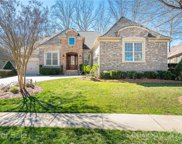 5732 Copperleaf Commons  Court, Charlotte image