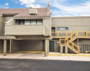 2650 E Valley View Drive Unit 228c, Flagstaff image