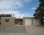 8309 Fruit Avenue NE, Albuquerque image