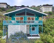 87-3182 KIHIKIHI RD, CAPTAIN COOK image