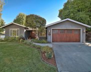 4010 Knollglen Way, San Jose image