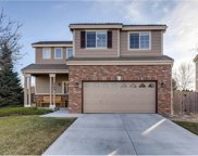 2560 East 136th Place, Thornton image
