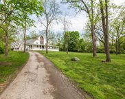 6100 Irish Hill, Zionsville image
