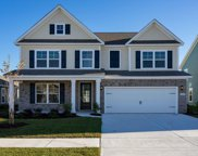 239 Walnut Grove Ct., Myrtle Beach image