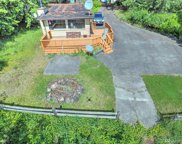 180 E Orchard Beach Dr, Grapeview image
