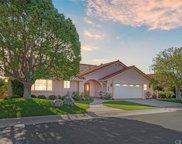 936     Ridge Heights Drive, Fallbrook image