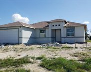 1213 NW 15th PL, Cape Coral image