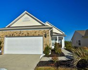 5122 Weatherwood Drive, North Myrtle Beach image