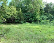 12766 Province Rd, Irondale image