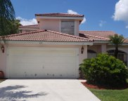 7692 Bristol Bay Lane, Lake Worth image